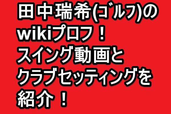 動画 wiki
